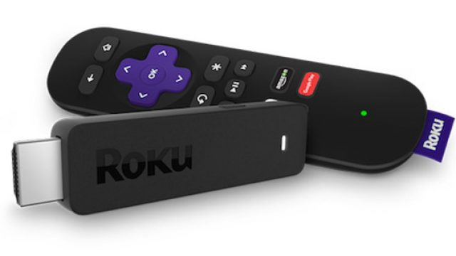 Roku-Streaming-Stick-2016.jpg