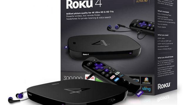 Roku4-player-box.jpg