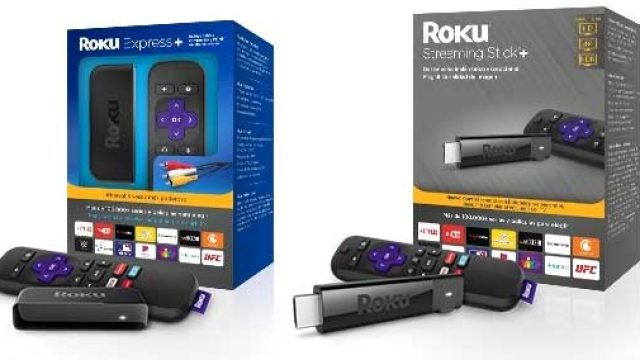 Roku_Express_2017_boxes.jpg