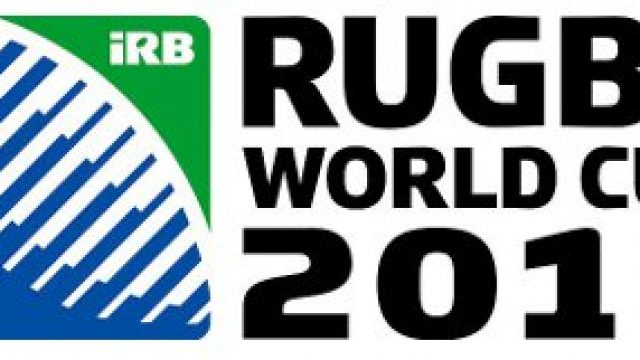 Rugby_World_Cup_2011_logo_400px.jpg