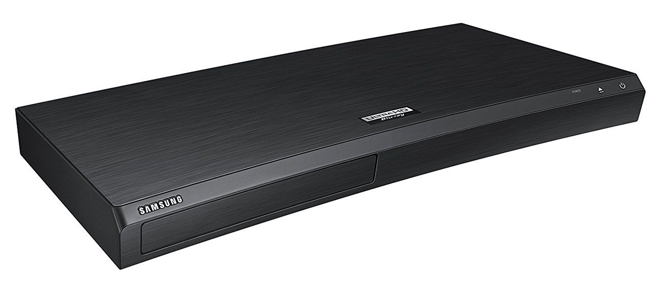 Samsung-Electronics-UBD-M9500-ZA-Curved-Blu-Ray-Player-1280px.jpg
