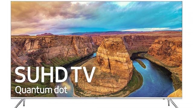 Samsung-UN65KS8000-65-Inch-4K-Ultra-HD-Smart-LED-TV-straight-1024px.jpg
