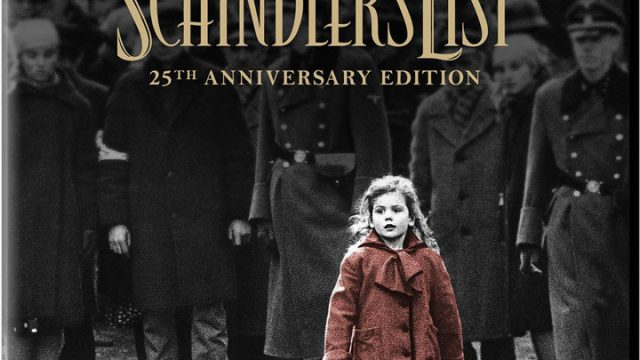 Schindlers-List-4k-Blu-ray-25th-Anniversary-Blu-ray-720px.jpg