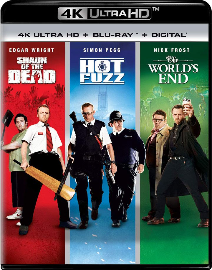 Shaun-of-the-Dead-Trilogy-4k-Blu-ray-720px.jpg