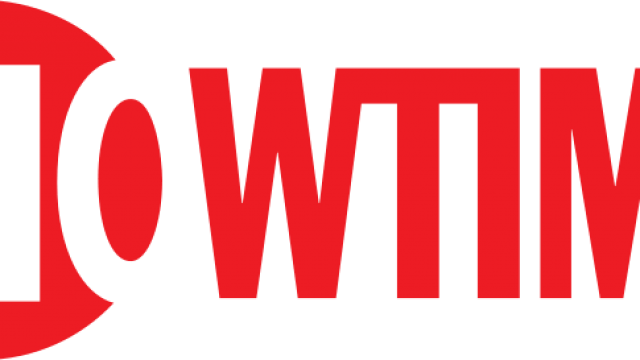Showtime_logo.png