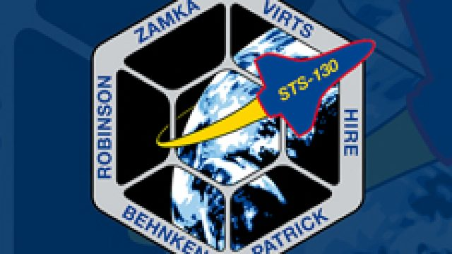 Shuttle-Mission-STS-130-patch.jpg