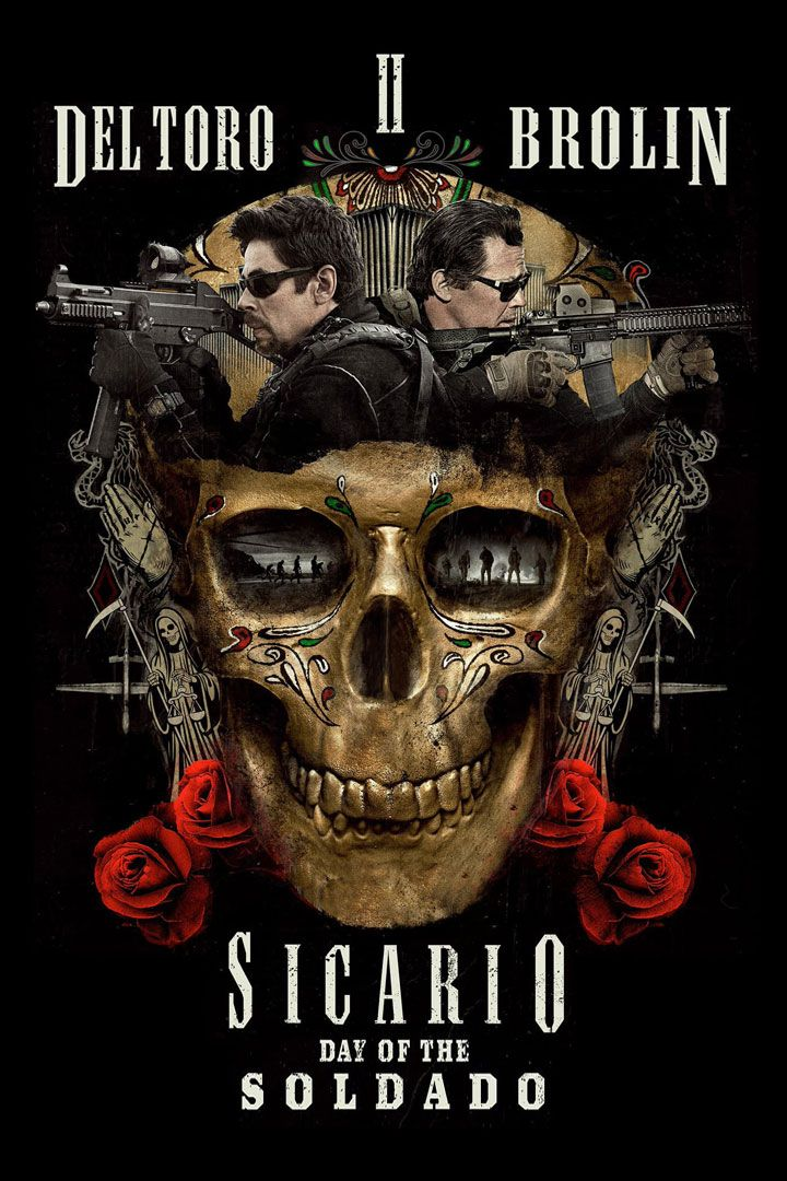 Sicario-Day-Of-The-Soldado-poster-vertical-720px.jpg