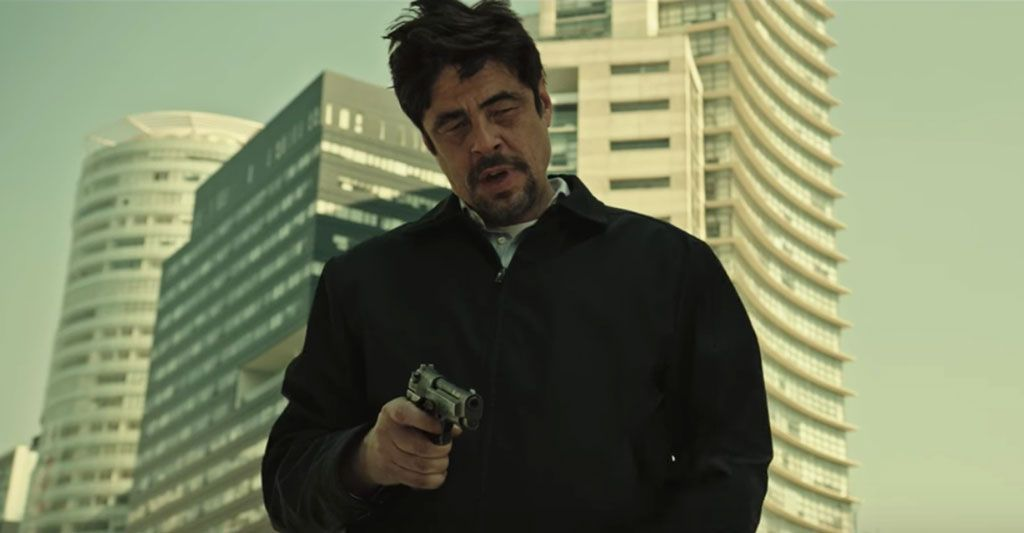 Sicario-Day-of-the-Soldado-Benicio-Del-Toro-still1-1024px.jpg