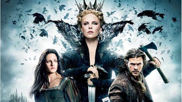 Snow-White-and-the-Huntsman-Blu-ray-400px.jpg