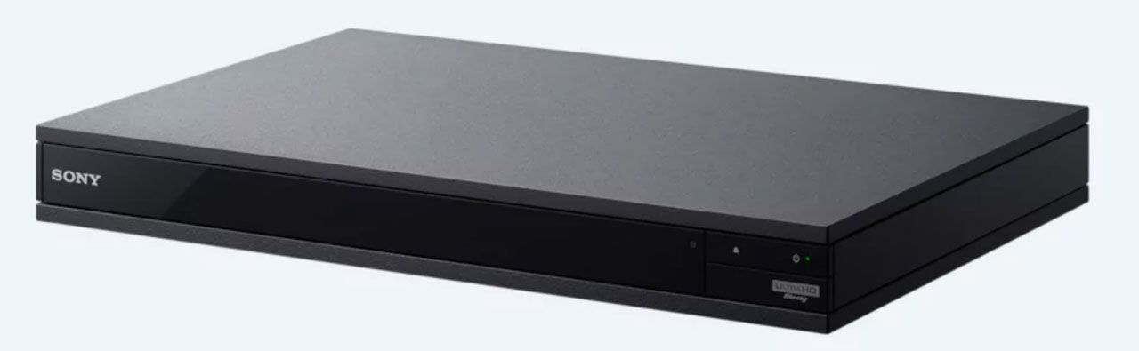 Sony-4k-Blu-ray-Player-X800m2-lrg.jpg