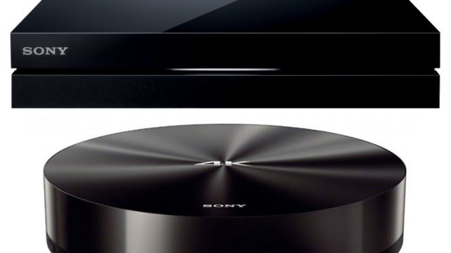 Sony-4k-media-players.jpg