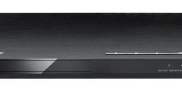 Sony-BDP-S185-blu-ray-player.jpg