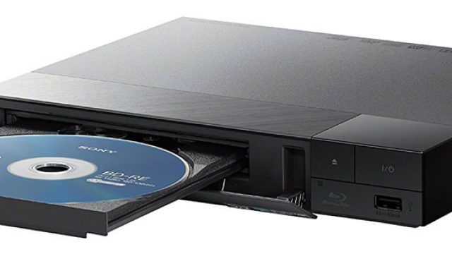 Sony-BDPS3700-Streaming-Blu-Ray-Disc-Player-Open-960px.jpg