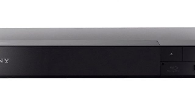 Sony-BDPS6500-3D-4K-Upscaling-Blu-ray-Player.jpg