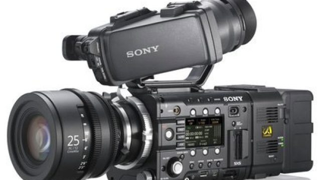 Sony-CineAlta-PMW-F55-4k-camera.jpg