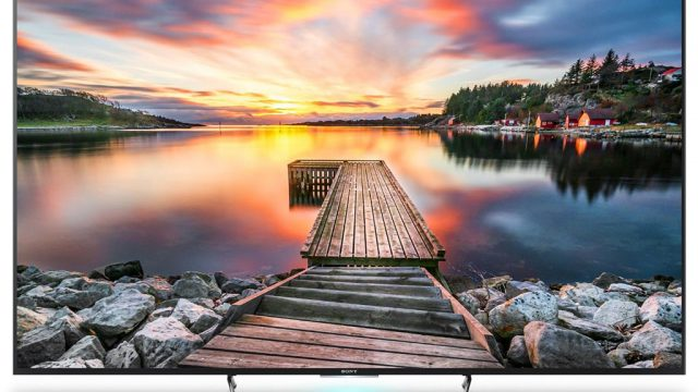 Sony-KDL75W850C-75-120Hz-3D-Smart-LED-TV.jpg