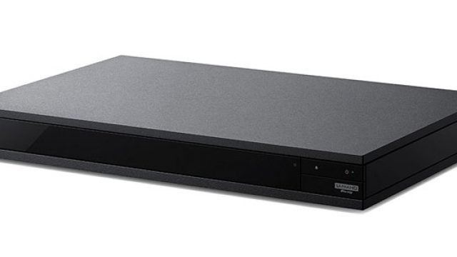 Sony-UBP-X800-4K-Ultra-HD-Blu-ray-Player-2017-720px.jpg