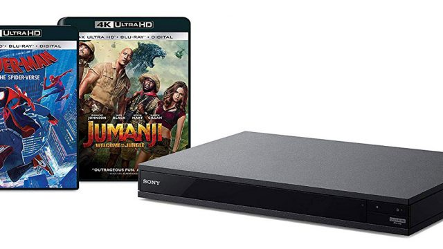 Sony-UBP-X800M2-4k-blu-ray-player-wMovies.jpg