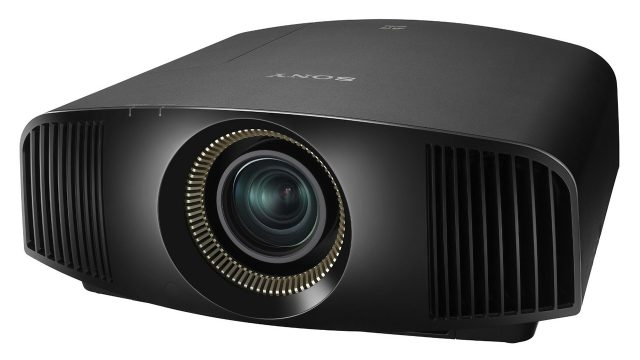 Sony-VPL-VW365ES-4K-HDR-Home-Theater-Projector.jpg