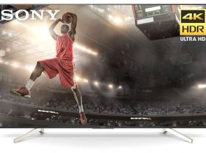 """Deal Alert: Take $300 Off this 65"""" Sony Ultra HD TV with HDR"""