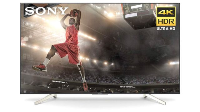 Sony-XBR65X850F-65-Inch-4K-Ultra-HD-Smart-LED-TV-2018-720px.jpg