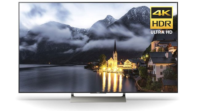 Sony-XBR65X900E-65-Inch-4K-Ultra-HD-Smart-LED-TV.jpg