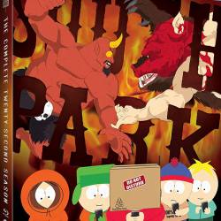 South-Park-The-Complete-Twenty-Second-Season-Blu-ray-720px.jpg