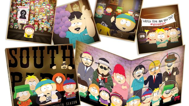 South_Park_Season_20_BoxSet-Open_3D.jpg