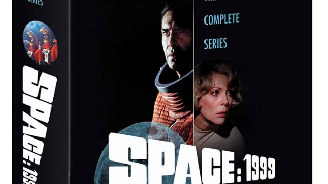 Space-1999-The-Complete-Series-Blu-ray-720px.jpg