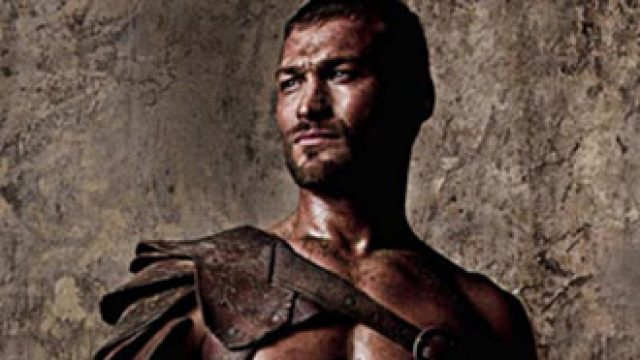 Spartacus-Blood-and-Sand-Andy-Whitfield-330px.jpg
