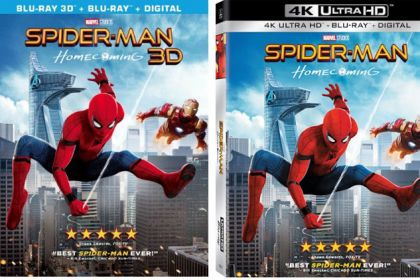 Spider-Man-Homecoming_Blu-ray_2up.jpg