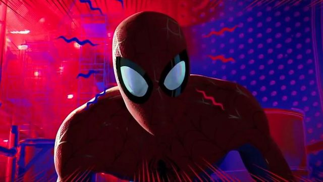 Spider-Man-Into-the-Spider-Verse-Chris-Pine-crop-950px.jpg