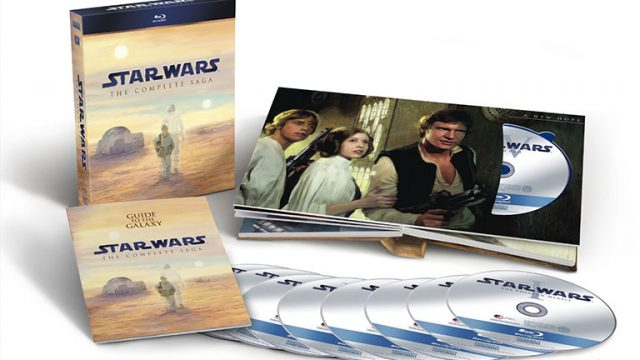 Star-Wars-The-Complete-Saga-Blu-ray-collection-open-768px.jpg
