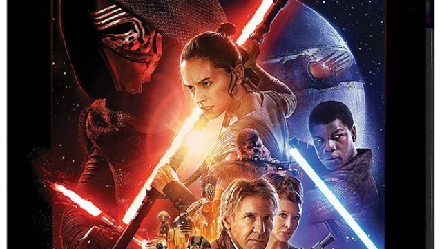 Star-Wars-The-Force-Awakens-Blu-ray-featured.jpg