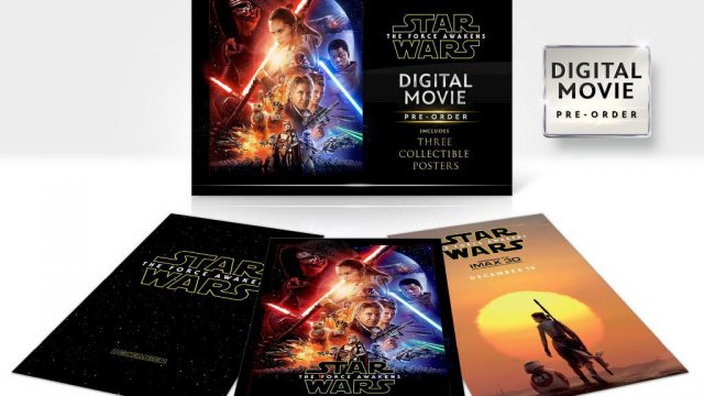 Star-Wars-The-Force-Awakens-Limited-Edition-Digital-Copy-Collectible-Movie-Posters.jpg