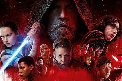 Star-Wars-The-Last-Jedi-poster-wide-crop-1024px.jpg