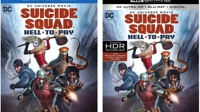Suicide-Squad-Hell-To-Pay-Blu-ray4k-2up.jpg