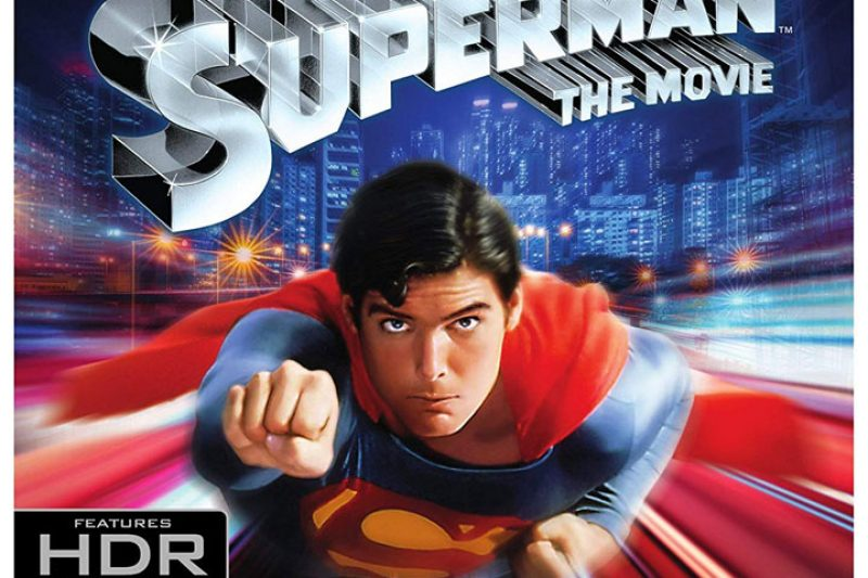Superman-The-Movie-1978-4k-Blu-ray-720px.jpg
