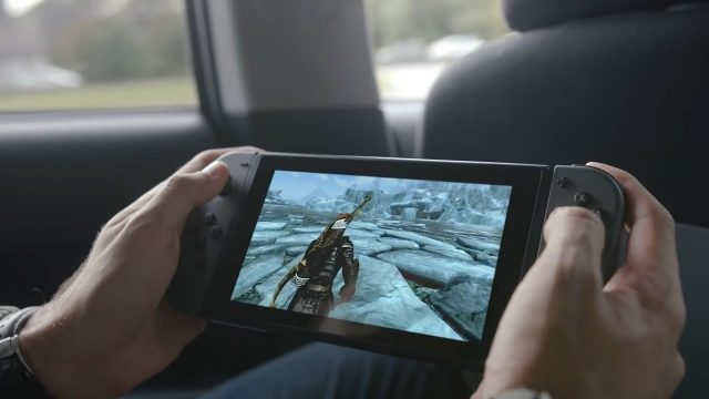 Switch-portable.jpg