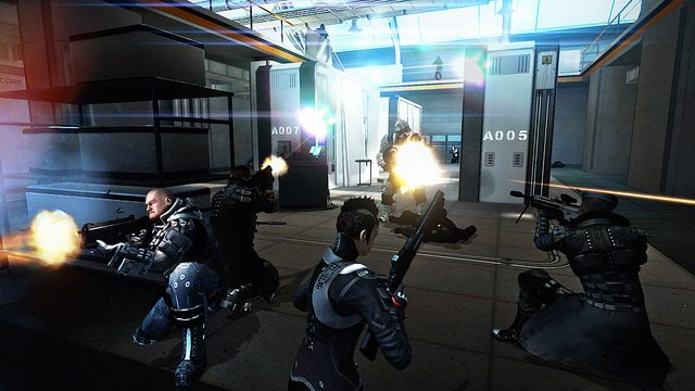 Syndicate-PS3-ss-demo.jpg
