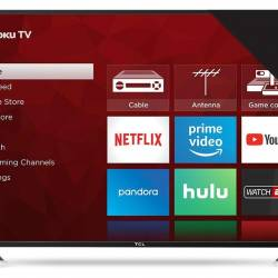TCL-55S405-55-Inch-4K-Ultra-HD-Roku-Smart-LED-TV-2017-Model.jpg