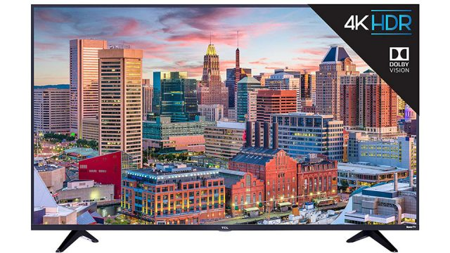 TCL-65S517-65-Inch-4K-Ultra-HD-Roku-Smart-LED-TV-960px.jpg