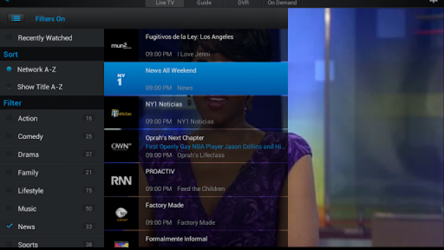 TWC-TV-app-screen.png