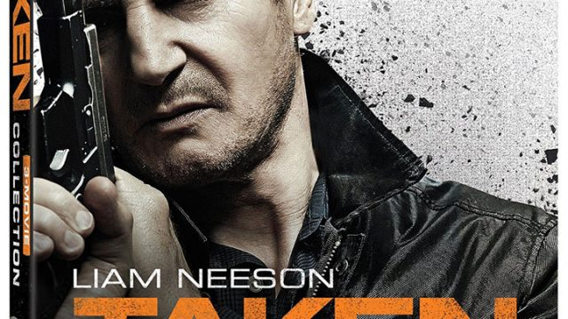 Taken-3-Movie-Collection-Blu-ray-720px.jpg