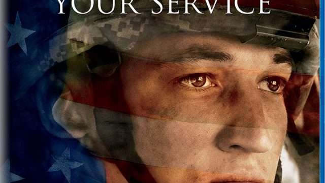 Thank-You-for-Your-Service-Blu-ray-720px.jpg