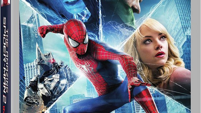 The-Amazing-Spider-Man-2-Blu-ray-3D-3-Disc-600px1.jpg