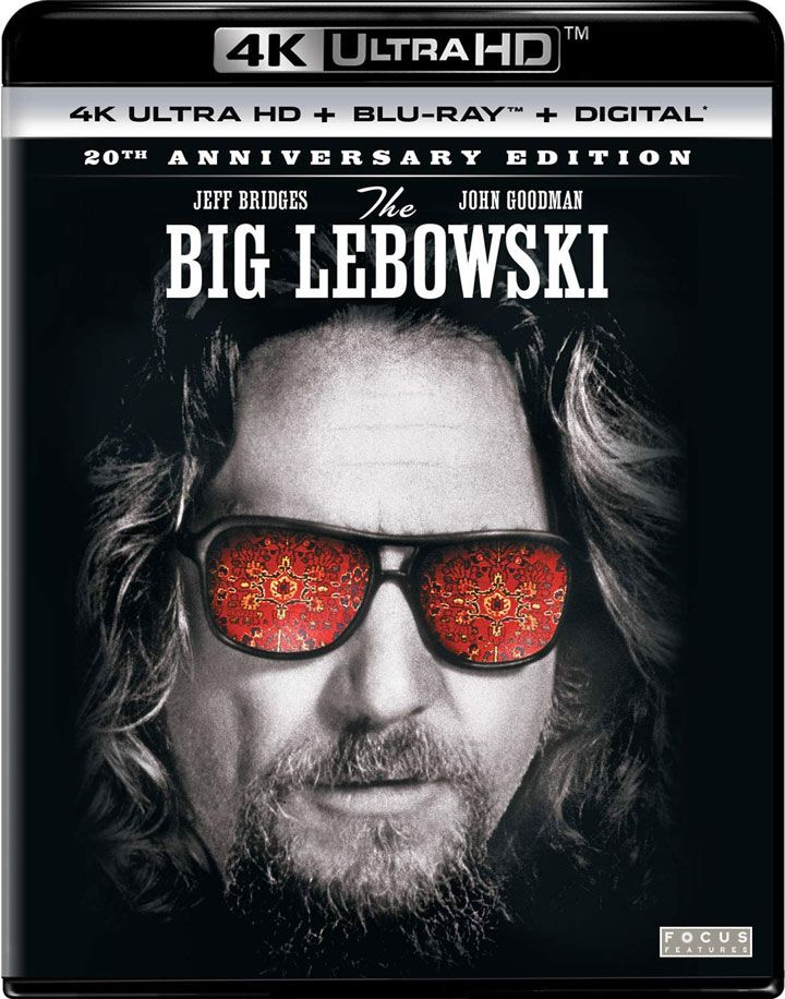 The-Big-Lebowski-4k-Blu-ray-720px.jpg