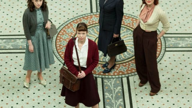 The-Bletchley-Circle-cast-400px.jpg