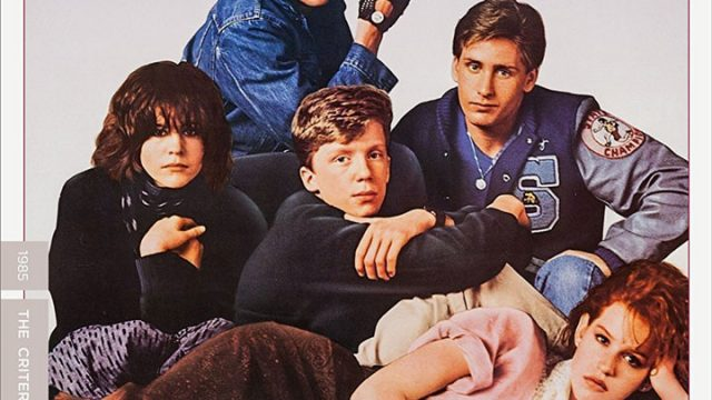 The-Breakfast-Club-The-Criterion-Collection-Blu-ray-720px.jpg