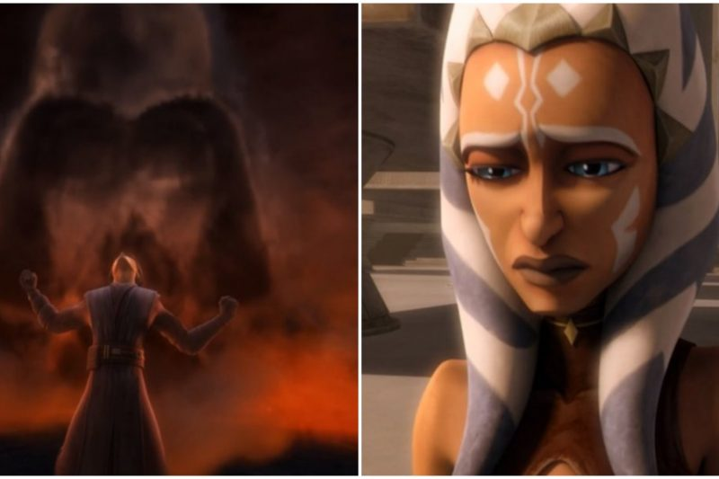 The-Clone-Wars-Worst-And-Best-Episodes-What-To-Watch-And-Skip.jpg